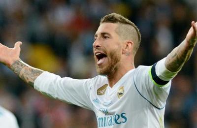 La millonaria cifra que tendría que desembolsar el Madrid si quiere despedir a Sergio Ramos