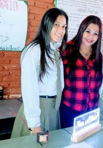 Denuncian discriminación para acceder a becas de Itaipú