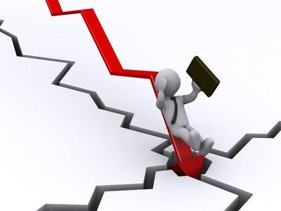 Admiten desaceleración económica nacional