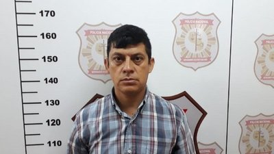 Ordenan prisión para líder sin techo y su abogado por invasión de 60 hectáreas