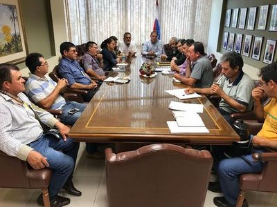 Cuestionan supuesta falta de interés del Gobierno en reforma agraria