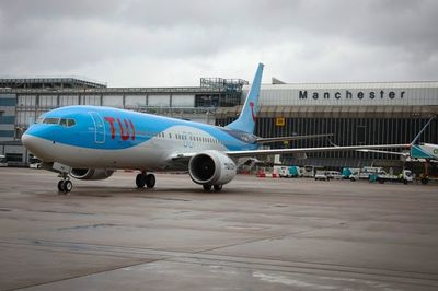 Una decena de países suspenden los vuelos con el Boeing 737 Max