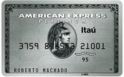 The Platinum Card vuelve renovada y con beneficios