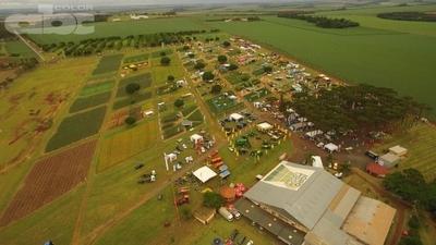 Expos siguen demostrando la grandeza de nuestro campo