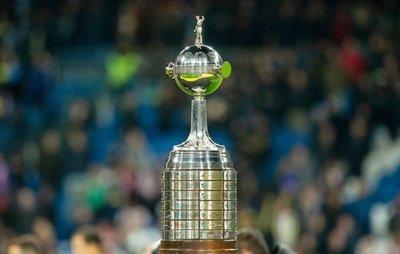 Anuncian Cumbre de entrenadores de la Copa Libertadores