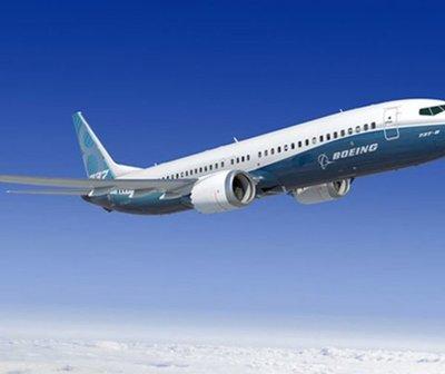 """Trump ordenó suspender """"inmediatamente"""" el uso de los Boeing 737"""