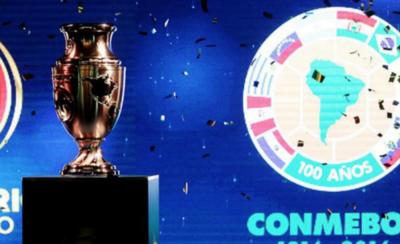 HOY / Copa América del 2020 no se jugará en el norte del continente