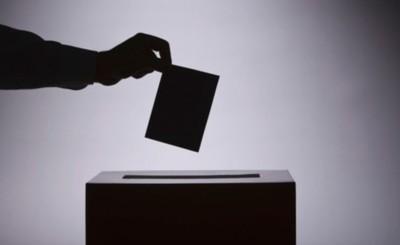 TSJE da a conocer cantidad de ciudadanos habilitados para elecciones