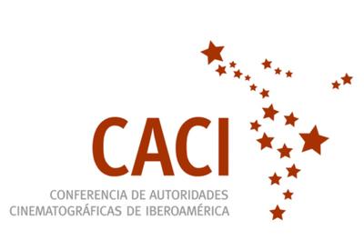Paraguay acogerá en mayo la conferencia audiovisual iberoamericana