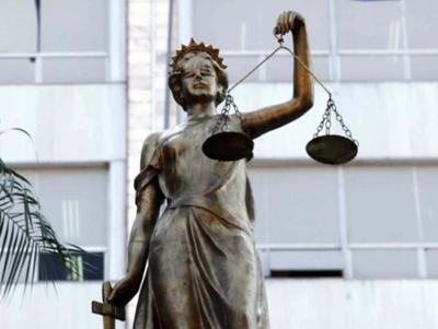 """Harán """"Conferencia Magistral sobre Argumentación Jurídica"""""""