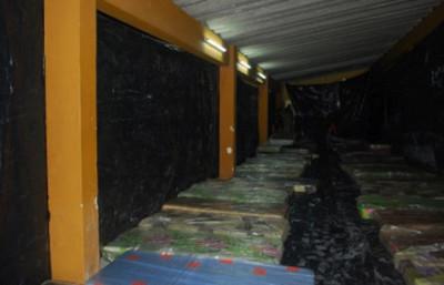 Habilitarán albergues para familias afectadas en zonas donde el agua ingresó a viviendas