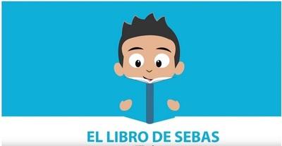 Presentan audiovisuales infantiles para la prevención de la violencia sexual