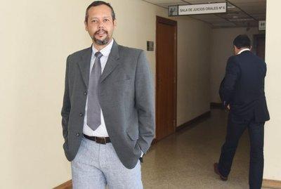Tribunal revoca prisión y ordena libertad de policía
