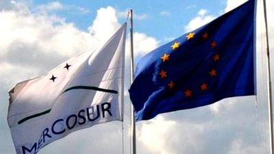 Mercosur y UE destacan excelente nivel de diálogo tras concluir nueva ronda de negociaciones