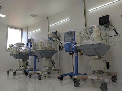 Salud reconoce que sistema de terapia intensiva está colapsado