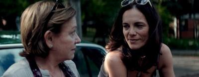 El cine paraguayo afina su mirada para empezar a definir una identidad propia