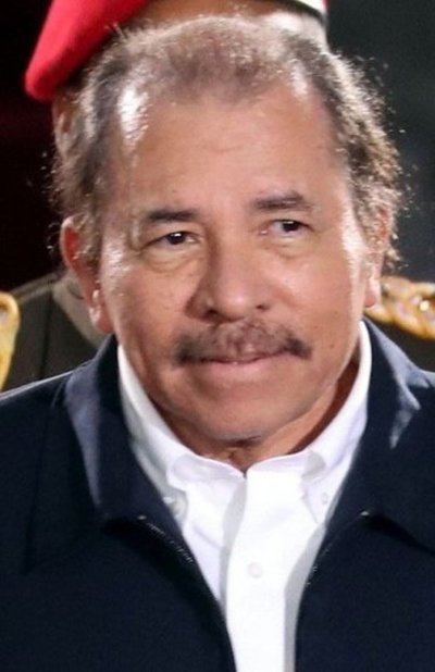 """Nicaragua excarcela a 50 """"presos políticos"""" en medio de diálogo con opositores"""