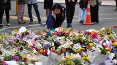 Nueva Zelanda cambiará la ley de armas tras el sangriento ataque a las mezquitas