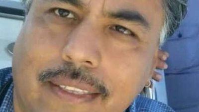 Asesinan en México a otro periodista, el tercero en lo que va de 2019
