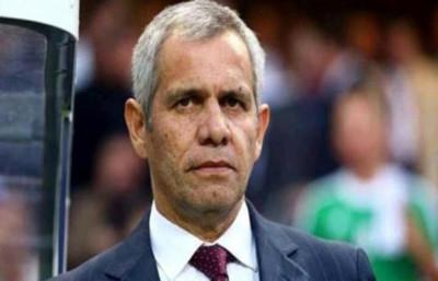 Falleció Víctor Genes, exentrenador de la selección paraguaya