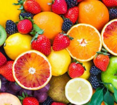 Desmienten que la vitamina C evita los resfríos