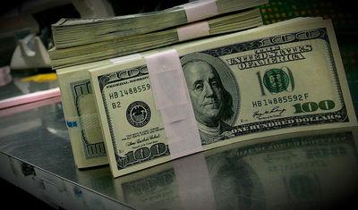 Prevén que el dólar cierre siga por encima de los Gs. 6000 hasta fin de año