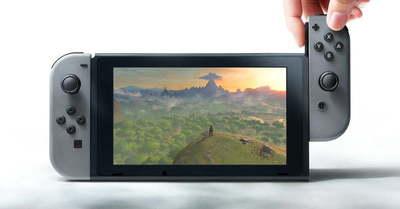 Comparamos Nintendo Switch y Xbox One y te decimos cuál es mejor