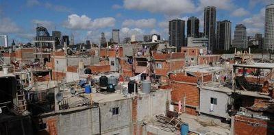 Argentina: Identifican el cuerpo de una paraguaya descuartizada en la Villa 31
