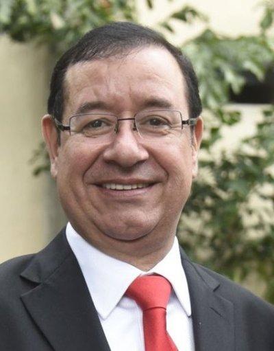 Cuevas propondrá traslado de plantel de minihospital en Cámara Baja