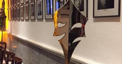 HOY / Los Premios Edda celebra su primera edición