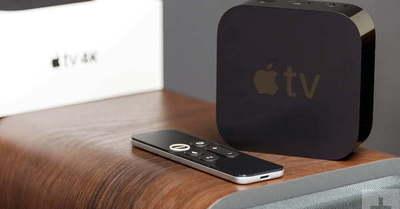 Estas son las mejores apps para Apple TV que debes tener