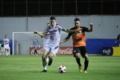Goles Apertura 2019 Fecha 10: Nacional 1