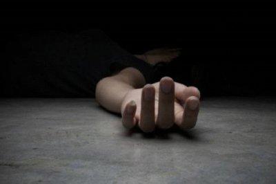 Hallan cuerpo de una paraguaya en Buenos Aires – Prensa 5