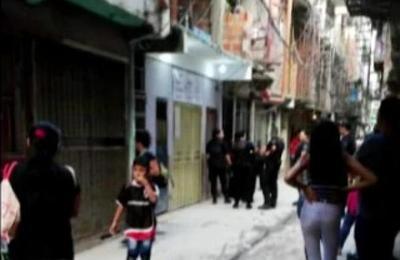 Asesinan a mujer paraguaya en Buenos Aires