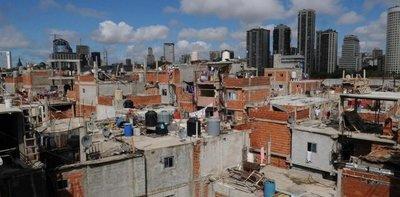 Matan a una caaguaceña en Buenos Aires