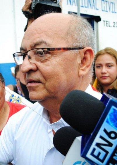 Condenan a sacerdote salvadoreño a 16 años de cárcel por abuso