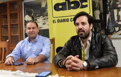 Itaipú: inquieta falta de preparación para las negociaciones en el 2023