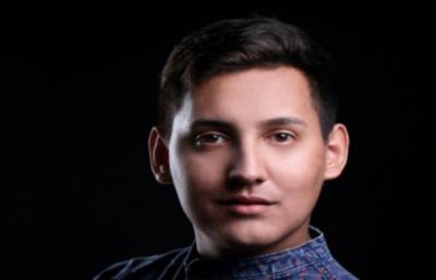 Joven artista lanza nuevo material