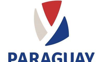 Paraguay con nueva marca país