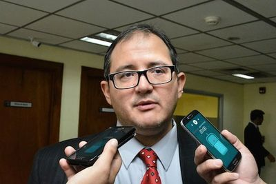 Para el abogado Preda existe una condena mediática, política y fiscal