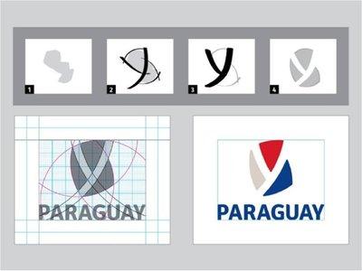 Marca país: Logo ganador podría sufrir modificaciones