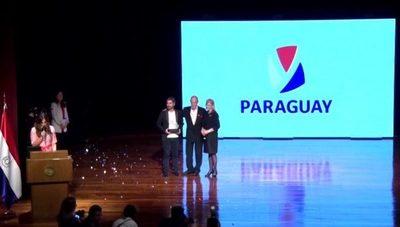 """Alejandro Rebull: """"Paraguay significa agua"""""""
