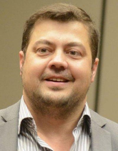 Wapenka tiene causal de juicio político, dice Soroka