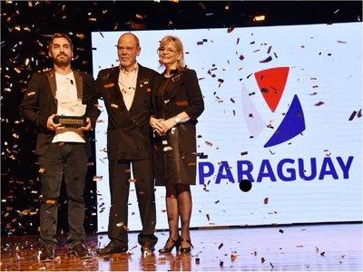Logo de Marca País genera debate y desata más críticas que apoyo