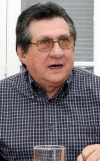Cultivos de granos se recuperan gracias a las lluvias, dice Capeco