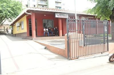 Ministerio de Trabajo recibe más de 600 denuncias en lo que va del año