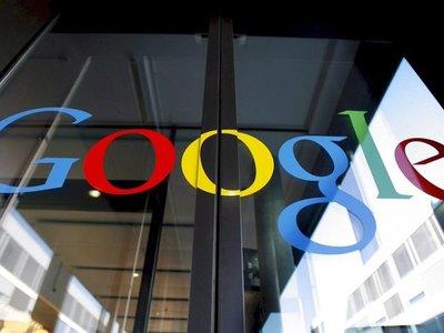 Google recibe una fuerte multa por abuso en anuncios
