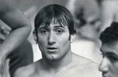 El héroe que sacrificó su carrera deportiva por salvar a 20 personas de la muerte