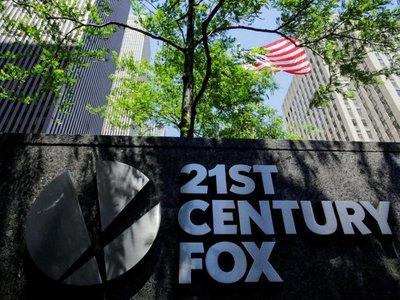 Disney cierra la compra de 21st Century Fox