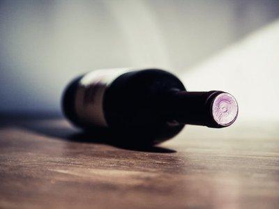 Portugal tiene una misión: lanzar al espacio la primera botella de vino